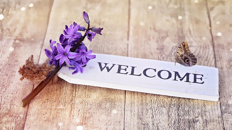 Bienvenue sur le blog de Fenosoa Sergia
