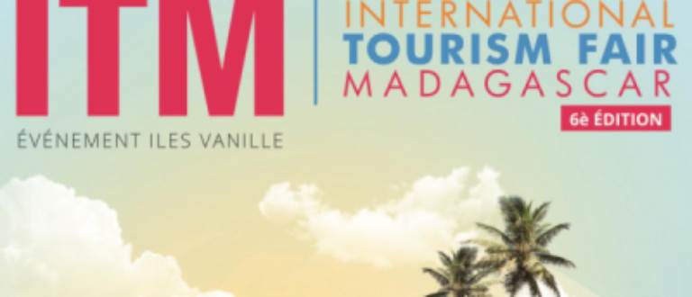 Article : Produits « made in » Madagascar : mes coups de cœur au salon ITM 2017