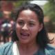 Article : Mon avis sur le documentaire «Madagascar, une île en marche»