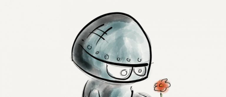 Article : Madagascar: quand les digital natives se passionnent pour la robotique