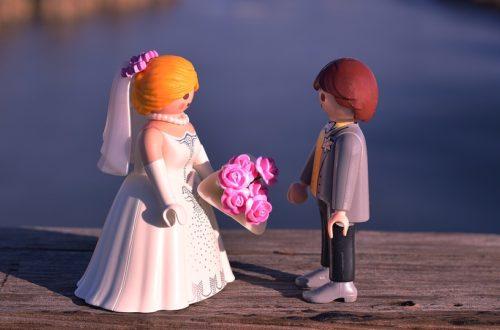 Article : Education des filles et mariage, parlons-en !