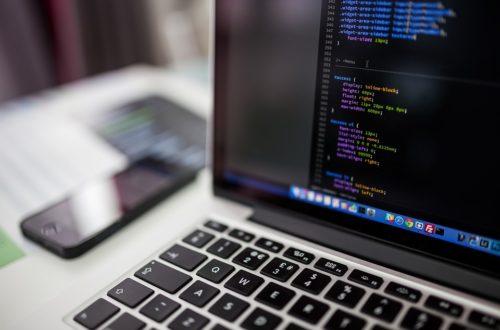 Article : J'ai appris à coder, voici ce que j'en pense