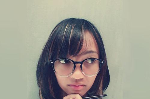 Article : Rencontre avec Annie Mun, illustratrice passionnée